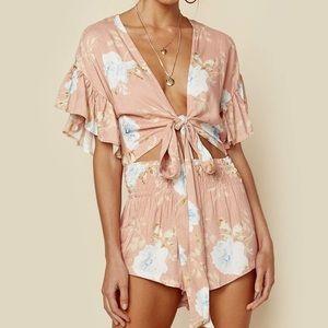 Dresses & Skirts - Winston White Aurora Jumper